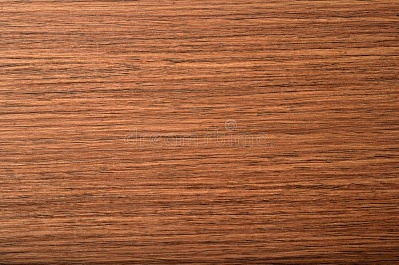 Fond en bois de texture de mica images stock