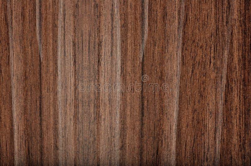 Fond en bois de texture de mica image libre de droits