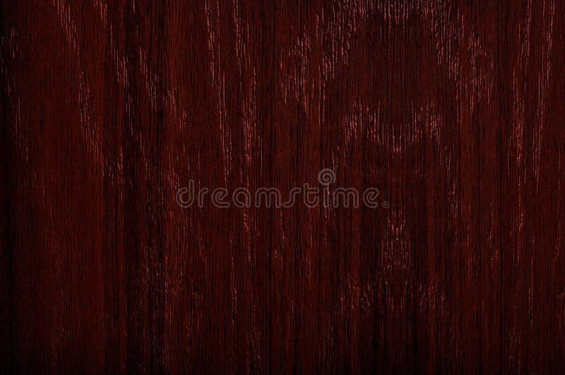 Fond en bois de texture de mica image stock