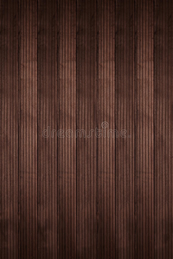 Fond en bois de texture - plancher de terrasse images libres de droits