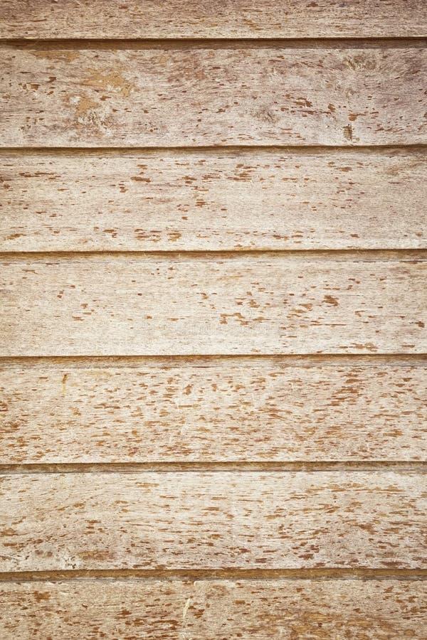 Fond en bois de texture, planches en bois Texture en bois d'?tage images stock
