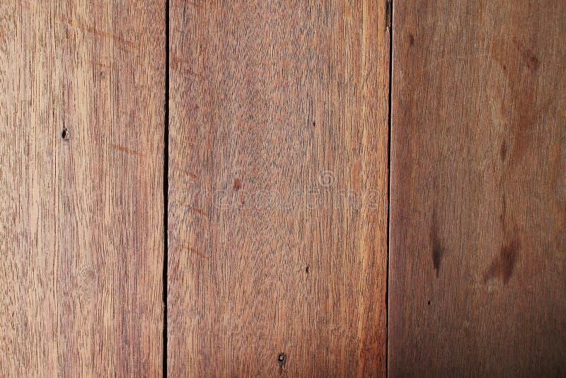 Fond en bois de texture, planches en bois Surface en bois foncée de fond de texture avec le vieux modèle naturel Texture en bois  photo stock
