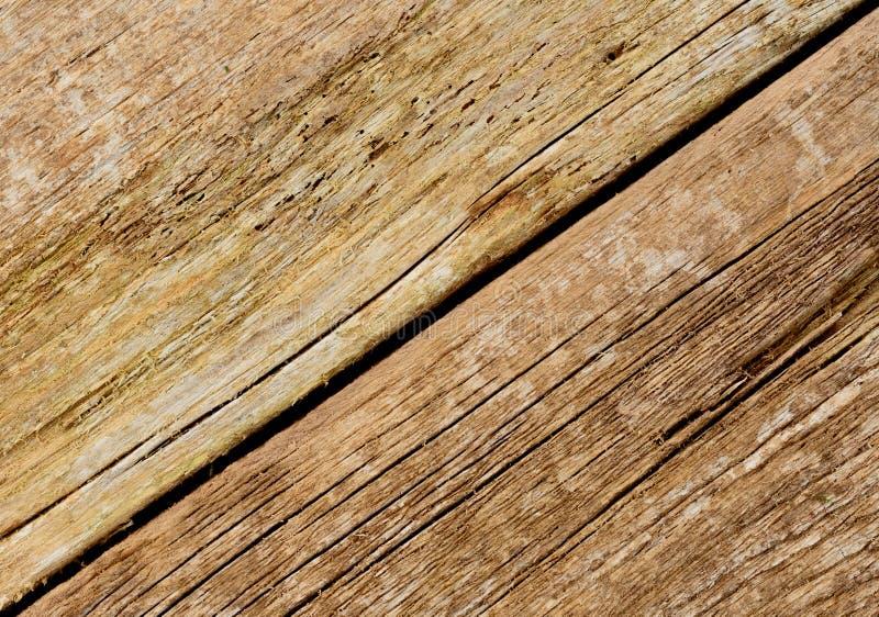 Download Fond En Bois De Texture Rustique Cracky De Chabby Image stock - Image du above, menuiserie: 77162781