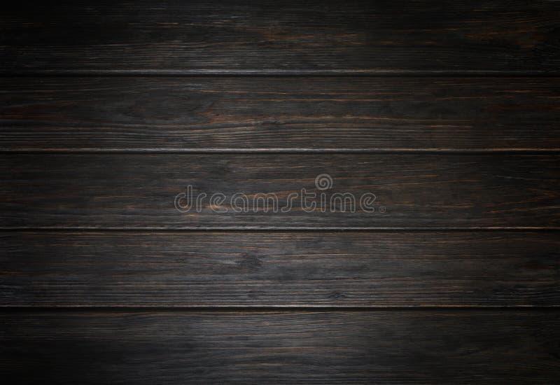 Fond en bois de texture, vignette photos libres de droits