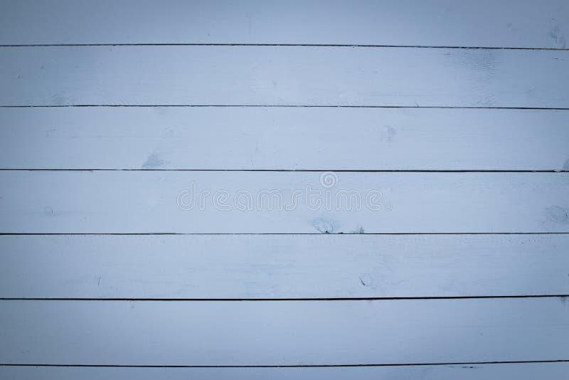 Fond en bois foncé argenté ou clair de modèle photos stock