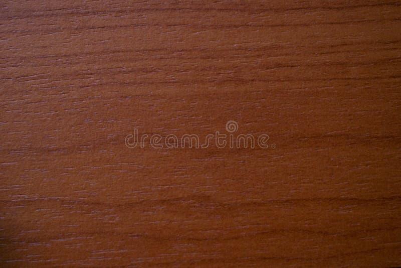 Fond en bois foncé de texture images stock