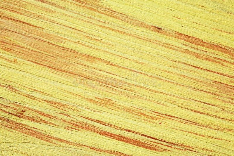 Fond en bois gentil photographie stock