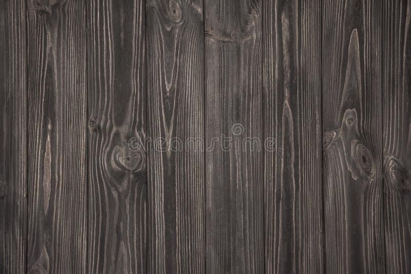 fond en bois gris fonc image stock image du panneau 62642683. Black Bedroom Furniture Sets. Home Design Ideas