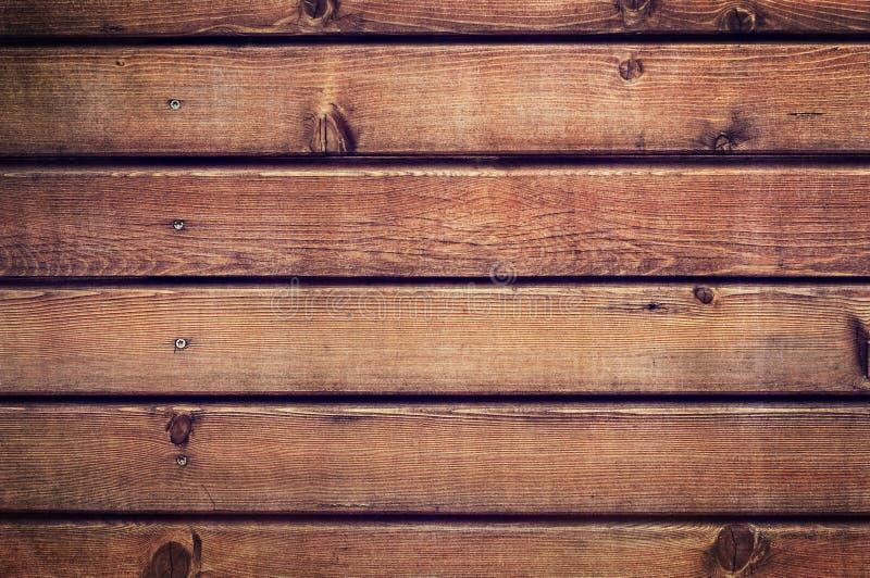 Fond en bois grunge illustration libre de droits