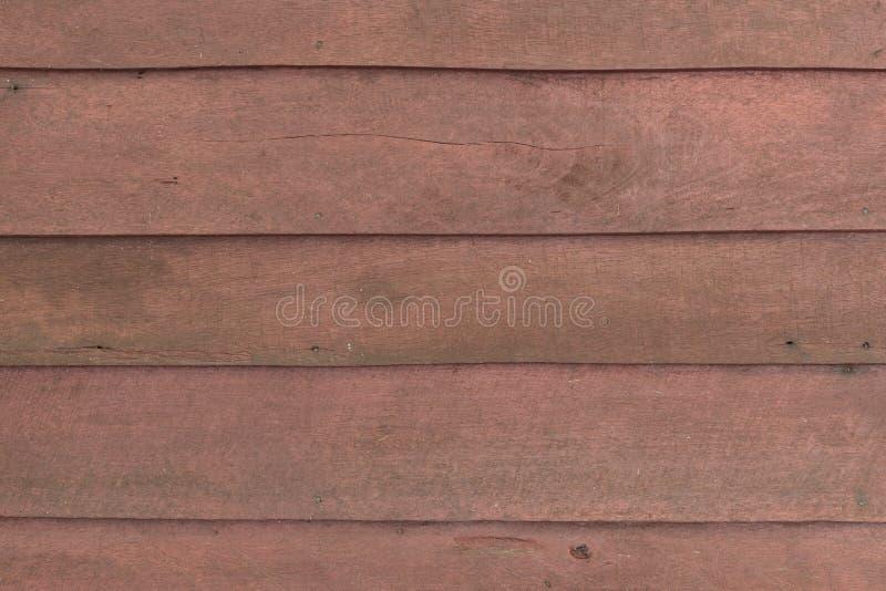 Fond en bois grunge de texture photos stock