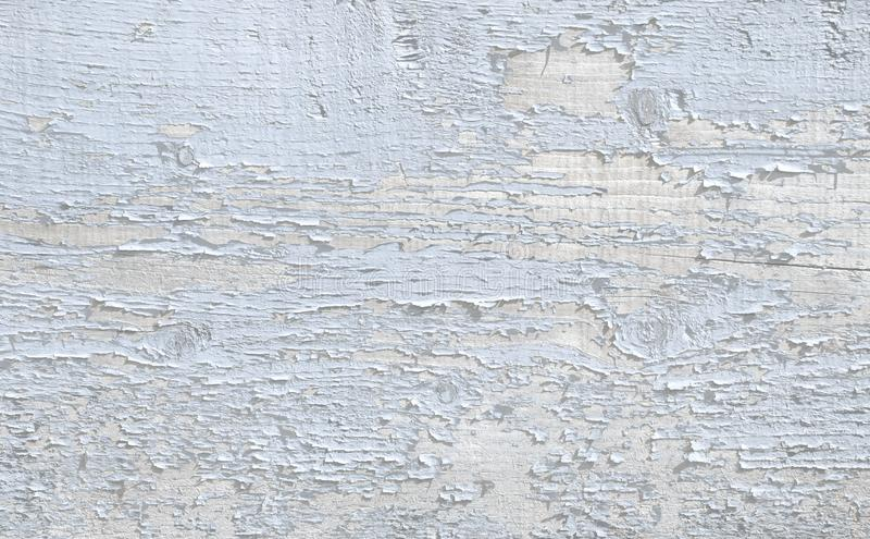 Fond en bois grunge de texture photos libres de droits
