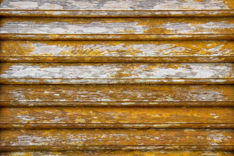 Download Fond En Bois Jaune Grunge De Texture Image stock - Image du panneau, frôlez: 45352765