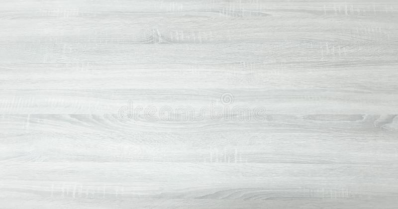 Fond en bois lavé surface de texture en bois légère pour la conception et la décoration photos stock