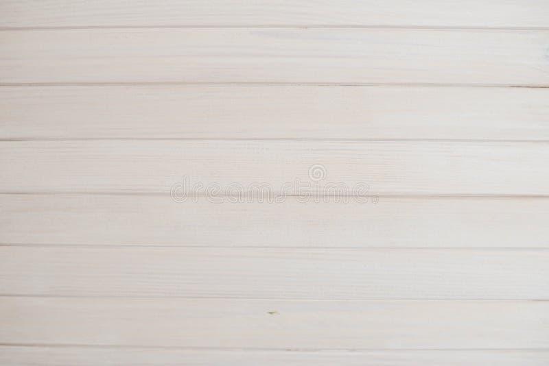 Fond en bois magnifique dans le ton gris photographie stock libre de droits