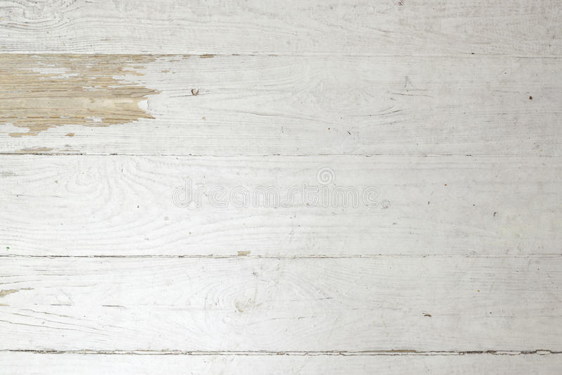 Download Fond En Bois Minable De Planche Superficiel Par Les Agents Par Vintage Blanc Photo stock - Image du tripes, configuration: 87702898