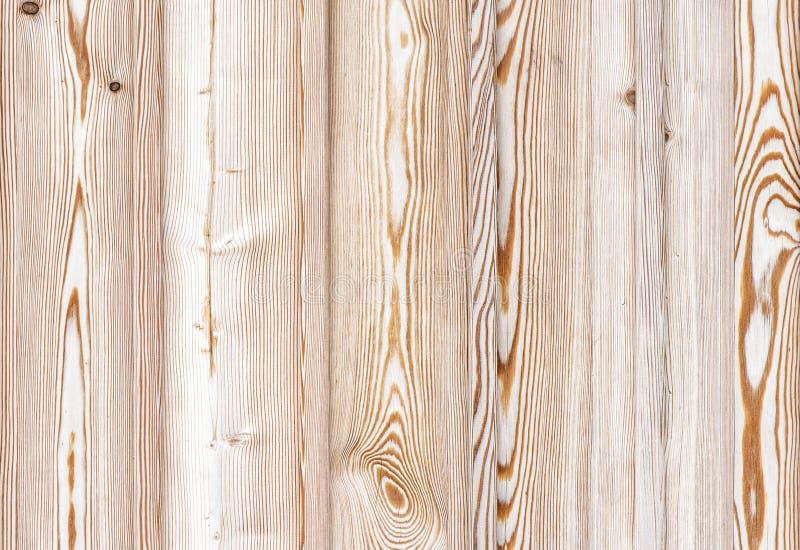 Fond en bois naturel de vintage Contexte rustique d'Abstrac photographie stock libre de droits