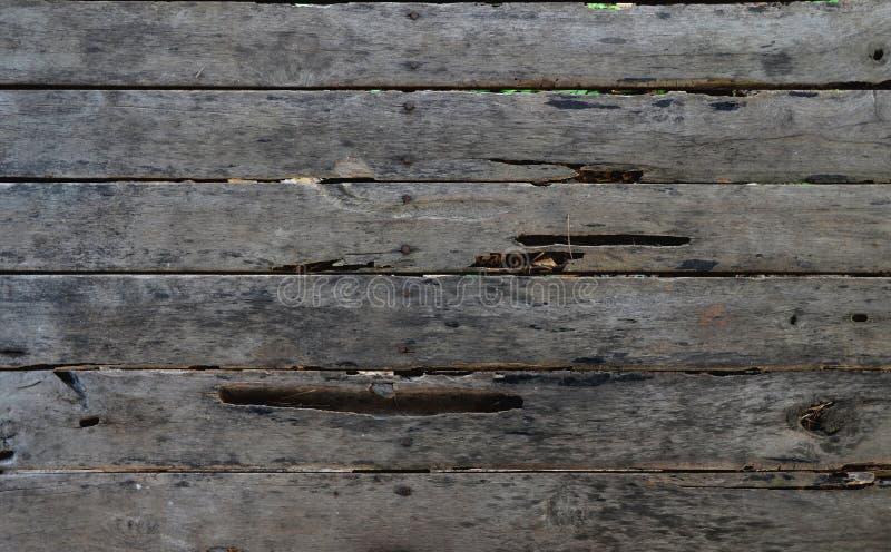 fond en bois noir horizontal de texture image stock image du g conception 41318071. Black Bedroom Furniture Sets. Home Design Ideas