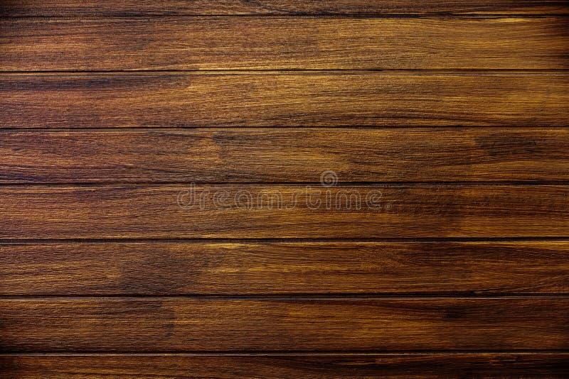 Fond en bois parfait de planches image stock