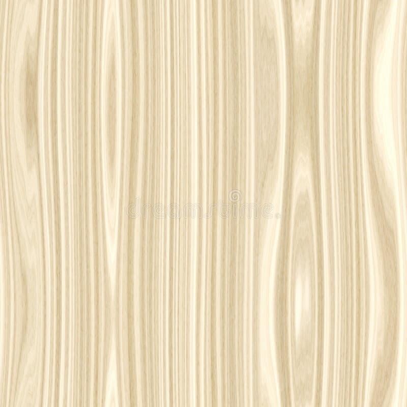 Fond en bois. Possible carrelé illustration libre de droits