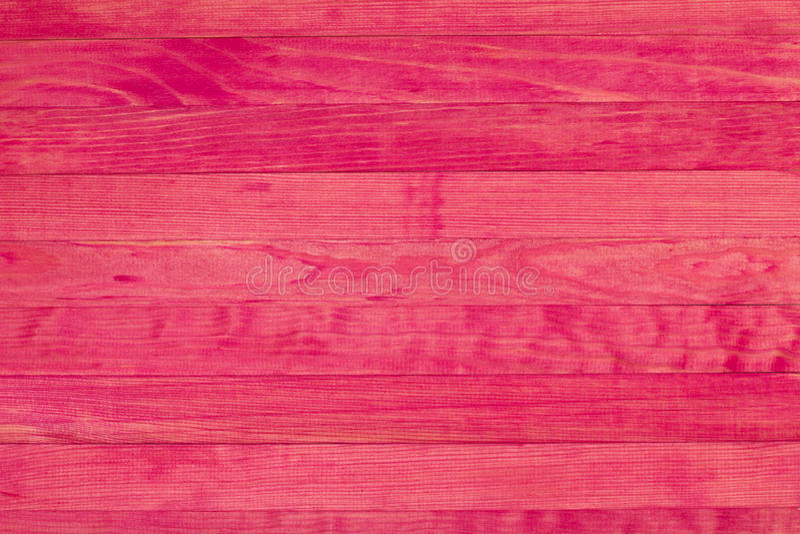 fond en bois rose de texture image stock image du couleur color 73721185. Black Bedroom Furniture Sets. Home Design Ideas