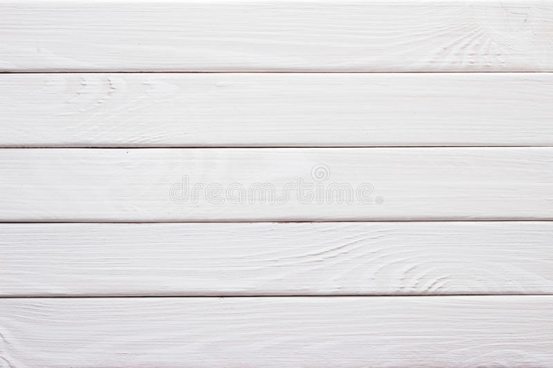 fond en bois rustique blanc de texture de mur boa blanc en bois de palette image stock image. Black Bedroom Furniture Sets. Home Design Ideas