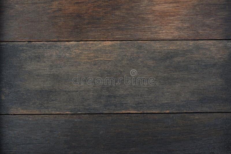 Fond en bois rustique sale image libre de droits