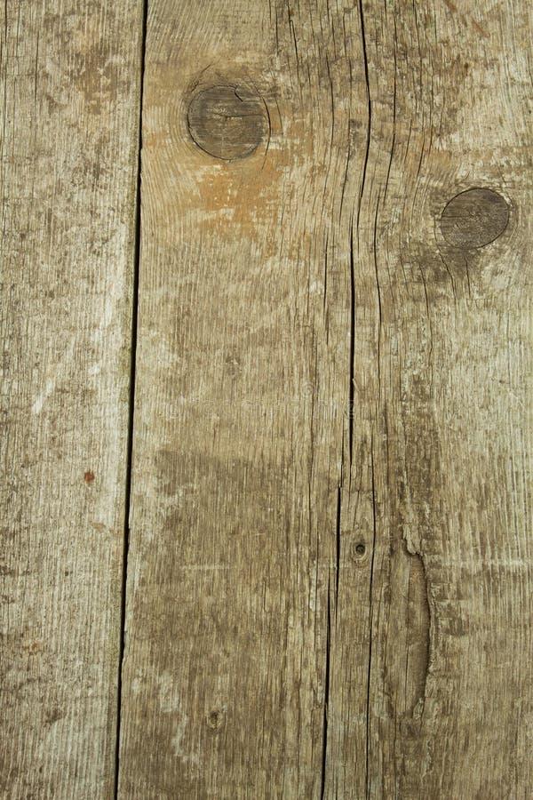 Fond en bois rustique Vue détaillée de la structure en bois Conseil impeccable collé naturel photos stock