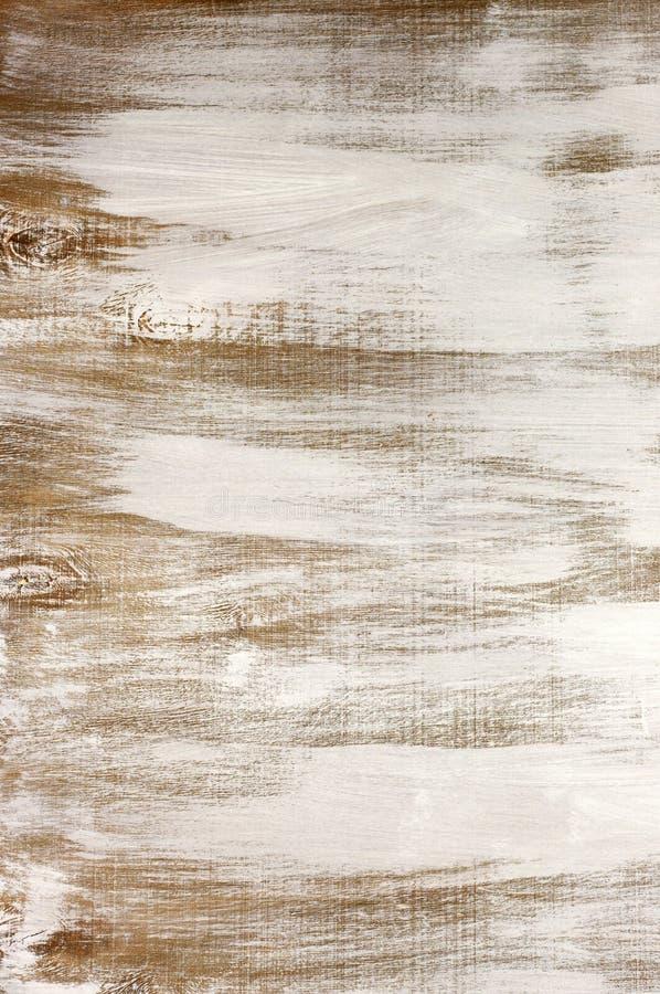 Fond en bois sale photo libre de droits
