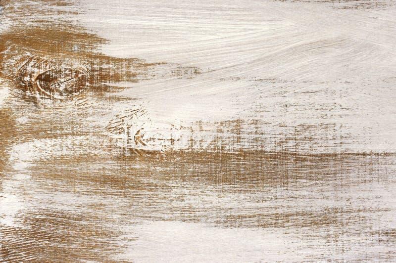 Fond en bois sale images stock