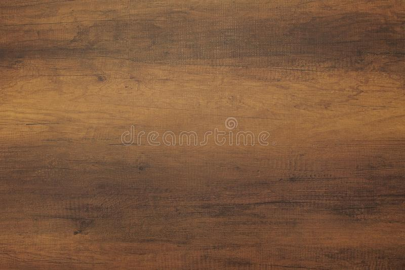 Fond en bois sale de texture, bois dur photo libre de droits