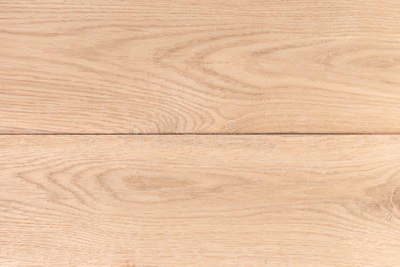 Fond en bois Texture de Brown Modèle naturel Fond et concept de texture Fin vers le haut Projectile horizontal Vue de vintage image stock