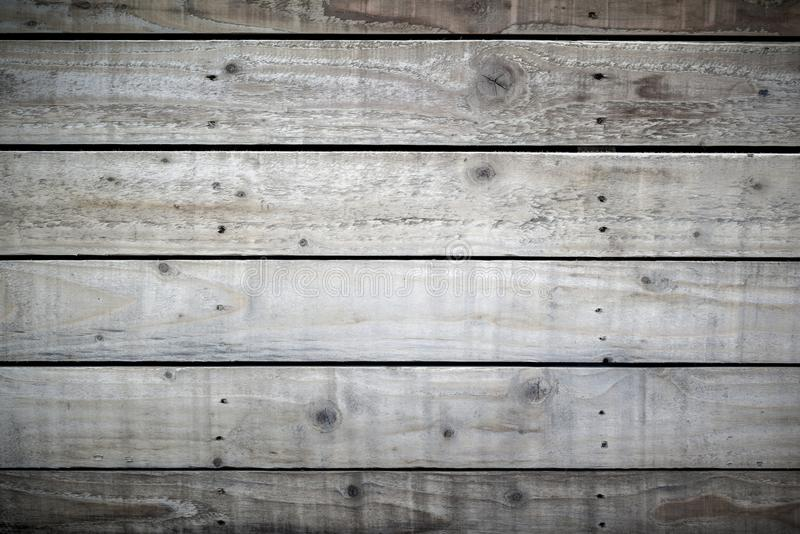Fond en bois, texture de bois, bois de fond photo libre de droits