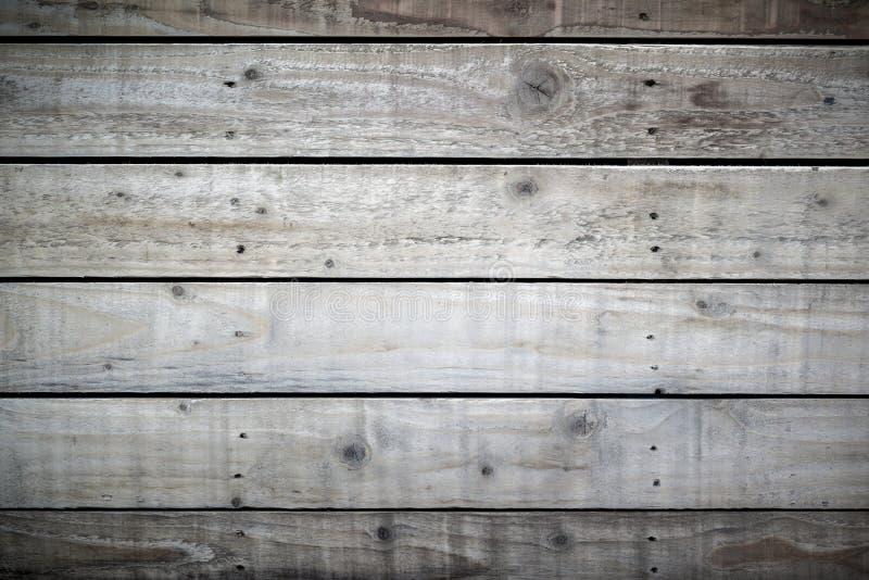 Fond en bois, texture de bois, bois de fond photos stock