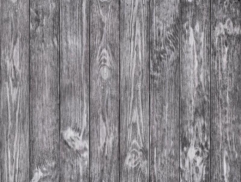 Fond en bois Texture en bois verticale images stock
