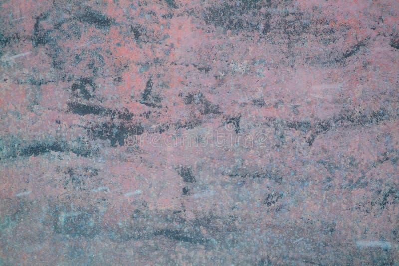 Fond en bois violet-clair et pourpre de texture Vieux fond de papier vide Mur texturisé de grunge grise L'espace vide Cuisine photos libres de droits