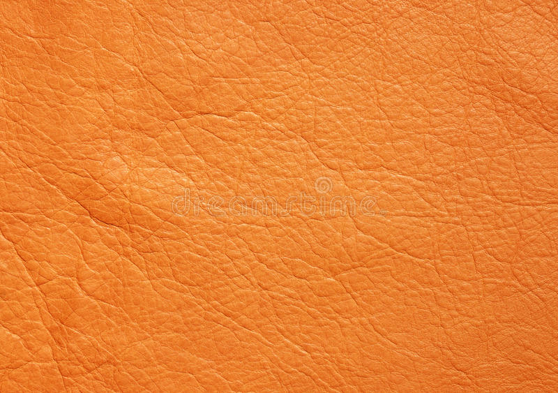 Fond en cuir image stock