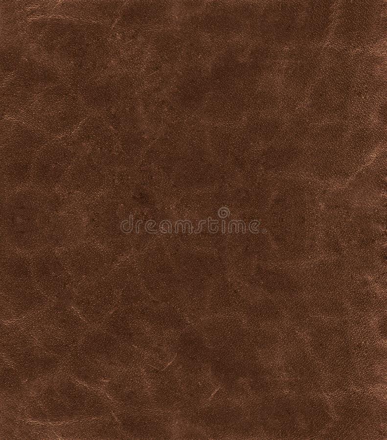 Fond en cuir illustration libre de droits