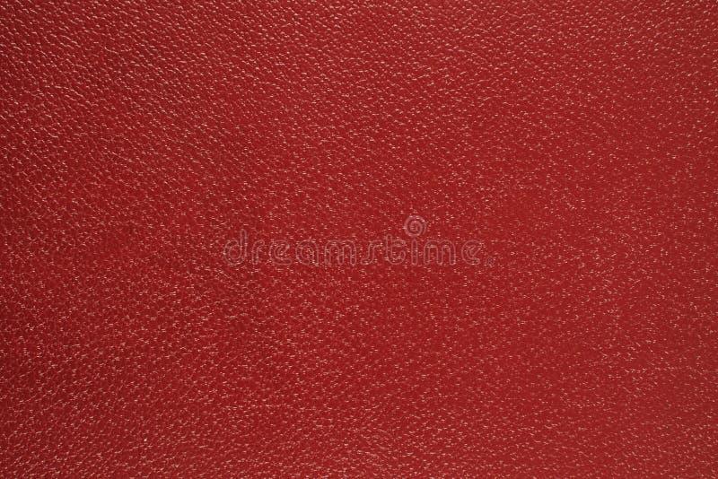 Fond en cuir photo stock