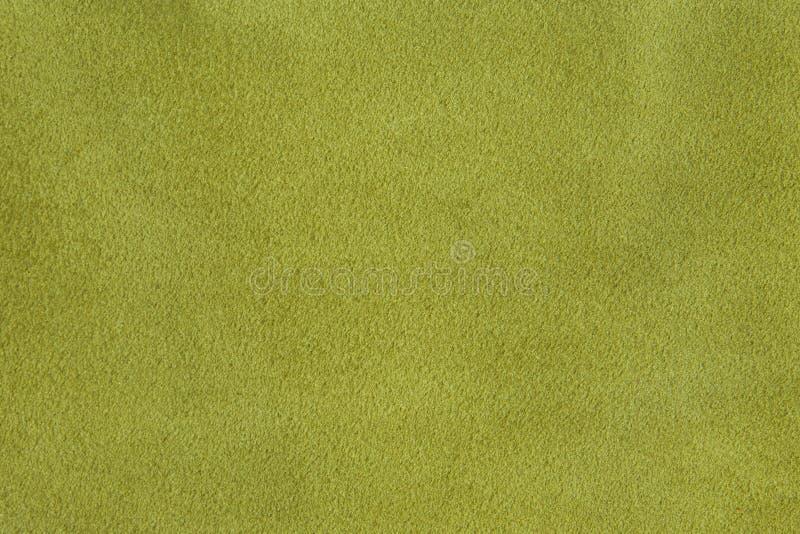 Fond en cuir de texture images stock