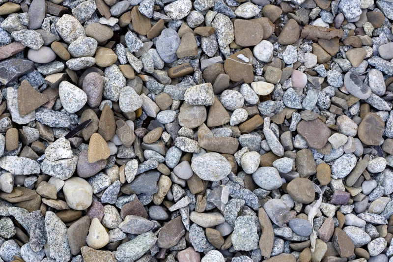 Fond en pierre images stock