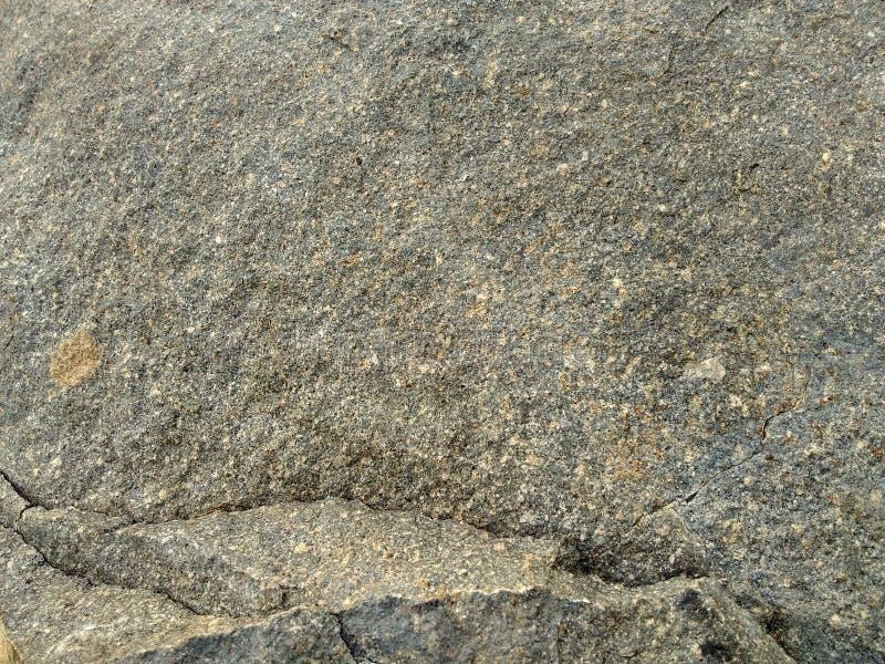 Fond en pierre photographie stock