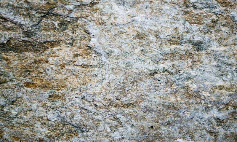 Fond en pierre de granit photographie stock