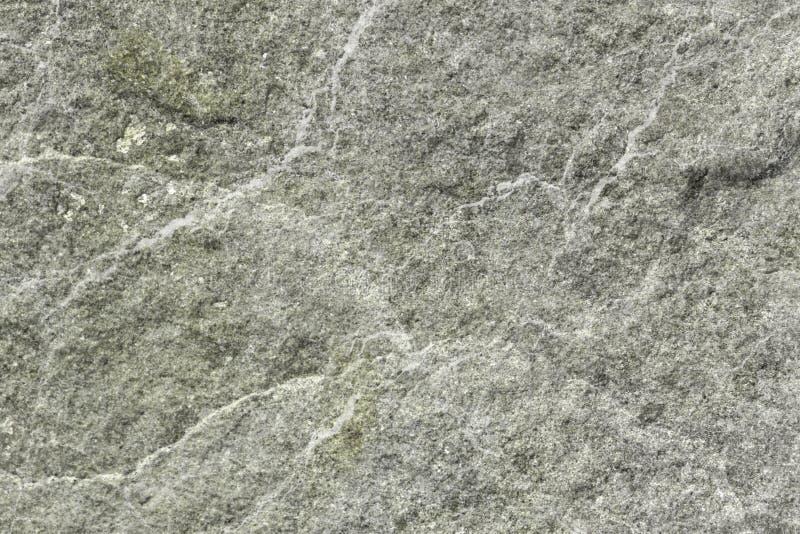 Fond en pierre de marbre gris sale No. 20 de texture de cru vieux photographie stock