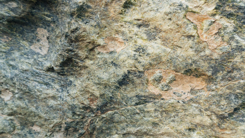 Download Fond En Pierre De Texture Serpentinite Image stock - Image du architecture, normal: 77152267