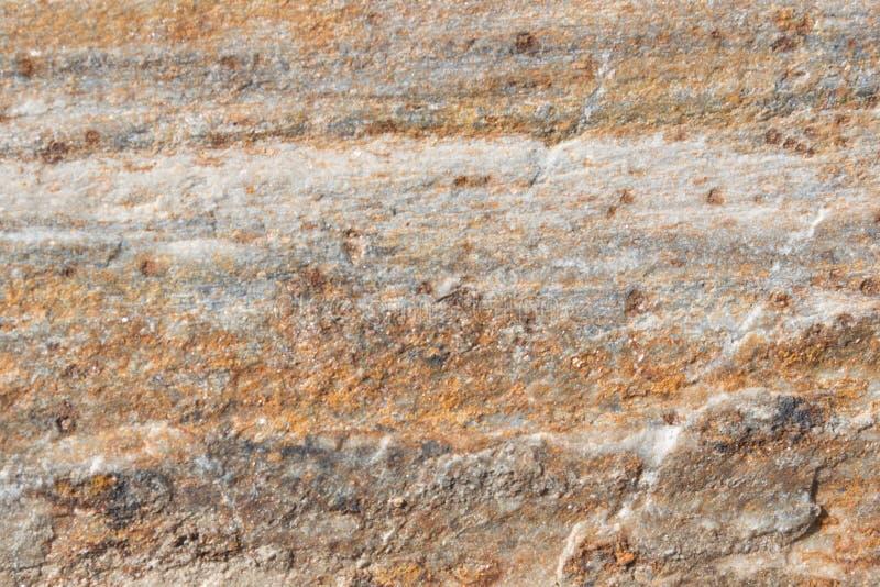Fond en pierre de texture, surface naturelle photo libre de droits