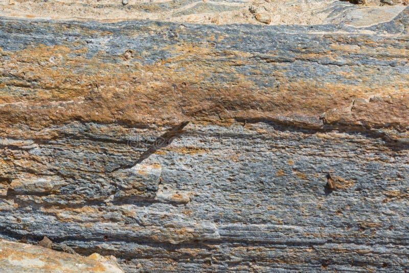 Fond en pierre de texture, surface naturelle photographie stock libre de droits