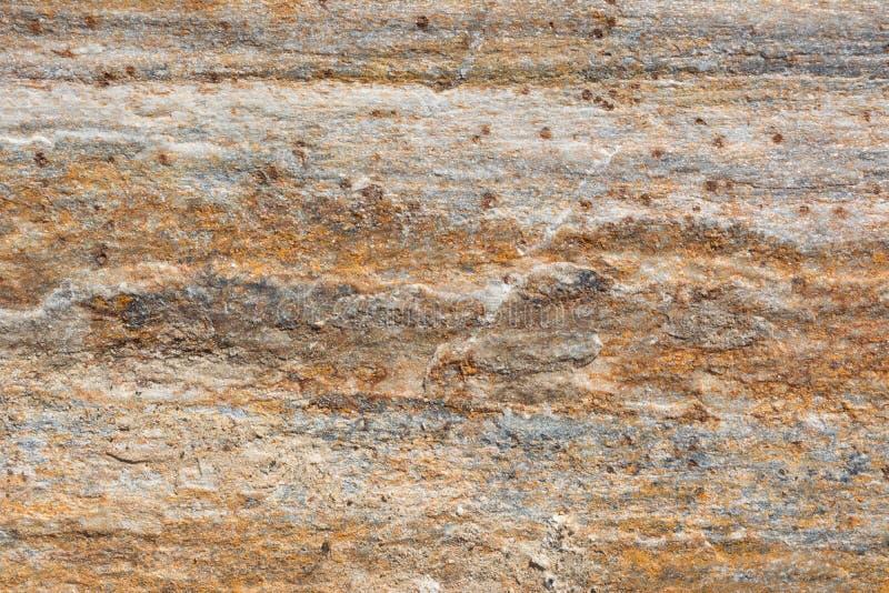 Fond en pierre de texture, surface naturelle photos libres de droits