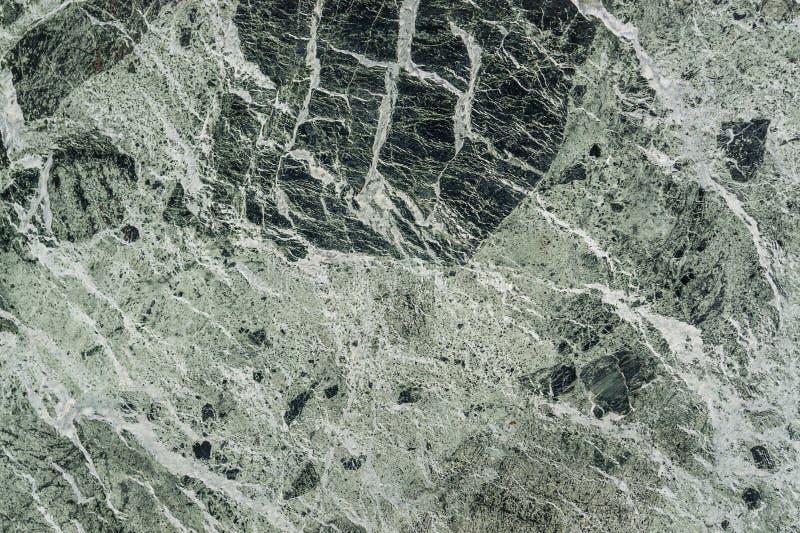 Fond en pierre vert abstrait photo libre de droits