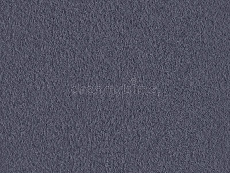 fond et texture d'un mur bleu photographie stock