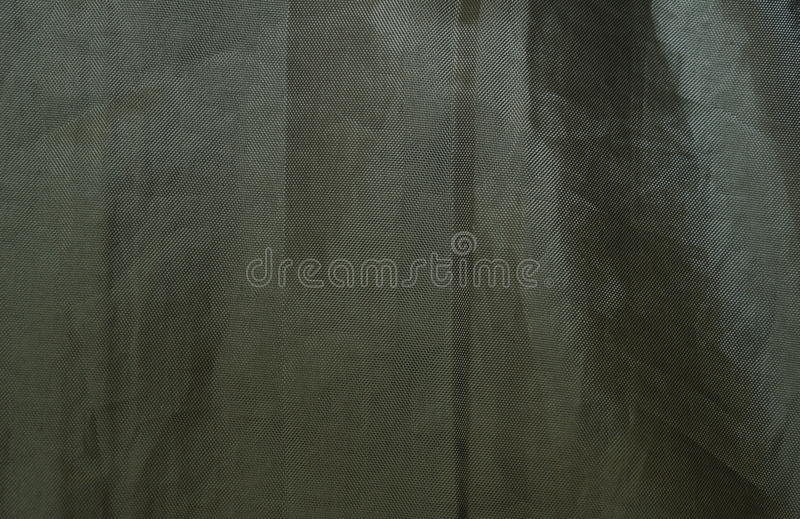 Download Fond Et Texture Noirs De Tissu Image stock - Image du armure, fond: 87704131